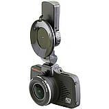 Автомобильный видеорегистратор Anytek A70A 1 камера   авторегистратор   регистратор авто, фото 4