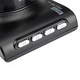 Автомобильный видеорегистратор Q7B (HD378)   авторегистратор   регистратор авто, фото 7