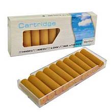 Фільтр для електронної сигарети FILTERS SU 13 | фільтр для вэйпа | фільтр для парителя | змінний фільтр