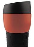Термокружка металева Maestro MR-1644-42 (420 мл) | термочашку з нержавіючої сталі | термочашка, фото 2