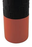 Термокружка металева Maestro MR-1644-42 (420 мл) | термочашку з нержавіючої сталі | термочашка, фото 4