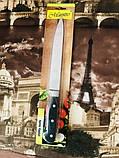 Нож кухонный Maestro MR-1451 | нож общего назначения Маэстро | ножи кухонные Маестро, фото 2