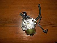 Карбюратор генератора/мотопомпа, фото 1