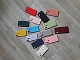 Чехол Samsung Galaxy M31 (SM-M315) / Galaxy M30S (SM-M307)., фото 4