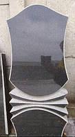 Мастер Памятников - производство памятников Днепр - 2851056074