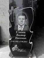 Мастер Памятников - производство памятников Днепр - 2851056075