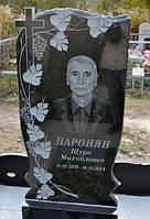 Мастер Памятников - производство памятников Днепр - 2851056079