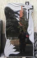 Мастер Памятников - производство памятников Днепр - 2851056081