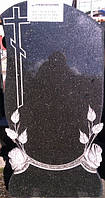 Мастер Памятников - производство памятников Днепр - 2851056095