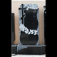 Мастер Памятников - производство памятников Днепр - 2851056105