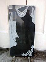 Мастер Памятников - производство памятников Днепр - 2851056106