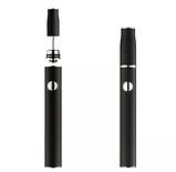Вейп EGQ 3.0 Qecig Plus Electronic Cigarette   мощная сигарета   электронная сигарета, фото 2