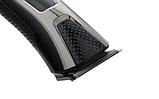 Профессиональная машинка для стрижки Gemei GM 6067 с насадками, фото 2