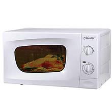 Микроволновая печь Maestro MR-730   микроволновка Маэстро, Маестро (20 л, 5 уровней мощности, автовыключение)