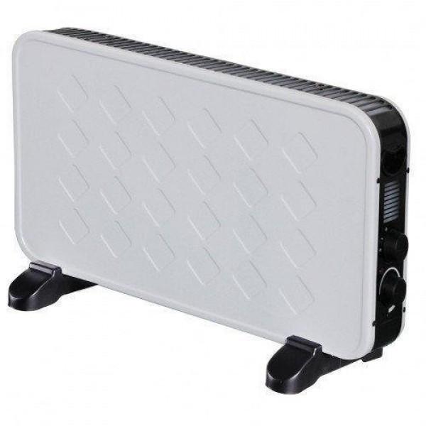 Конвекційний обігрівач Maestro MR-926 | конвектори для дому | батарея | тепловентилятор Маестро, Маестро