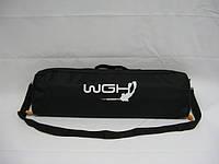 Чехол для подводного ружья WGH 70 см