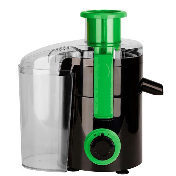 Кухонная электрическая соковыжималка Maestro MR-800   цитрус пресс Маэстро, Маестро (2 скорости, 350 Вт)