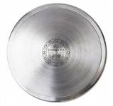 Каструля Edenberg EB-3776 з нержавіючої сталі з кришкою 40 л | Каструля Эденберг, фото 5