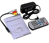 Портативний проектор PRO-UC30 W8, фото 5