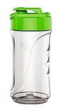 Фітнес блендер To GO Maestro MR-569 для коктейлів та смузі | харчової екстрактор Маестро | шейкер Маестро, фото 4