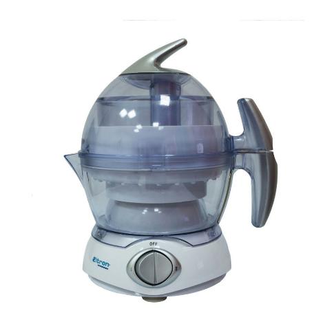 Соковыжималка Eltron EL-3850 центробежная | Кухонная электрическая соковыжималка 300 Вт