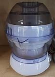 Соковыжималка Eltron EL-3850 центробежная | Кухонная электрическая соковыжималка 300 Вт, фото 2