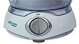 Соковыжималка Eltron EL-3850 центробежная | Кухонная электрическая соковыжималка 300 Вт, фото 3