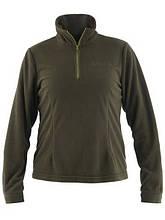 Кофта флисовая женская Beretta Light Polar Fleece