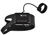 Машинка Перевертыш Stunt LH-C019S управление с руки и пультом   Вездеход трансформер на радиоуправлении, фото 4