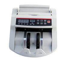 Счетная машинка с детектором валют 2089/7089   Машинка для счета денег