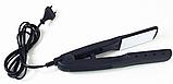 Утюжок для волос Domotec MS 4903 | Щипцы выпрямитель Домотек, фото 3