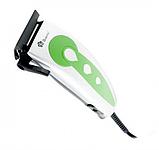 Профессиональная машинка для стрижки волос Domotec MS-3301   триммер для волос, фото 2