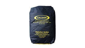 Активированный уголь кокосовый Calgon Carbon 207 С (25 кг)