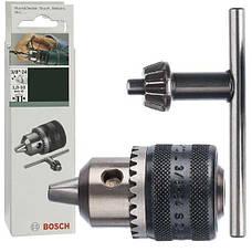 Принадлежности Bosch