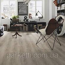 Wineo 600 DB199W6 #ParisLoft клеевая виниловая плитка DB Wood XL