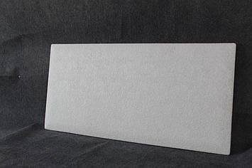 """Керамогранітний обігрівач KEN-600 """"Філігрі жакард"""" кварцевий, фото 2"""