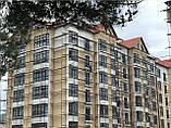 Будівельні рамні риштування комплектація 6 х 3 (м), фото 10
