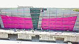 Будівельні риштування клино-хомутові комплектація 2.5 х 10.5 (м), фото 9