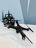 Квадрокоптер X 5 SW с КАМЕРОЙ + wi-fi, фото 2