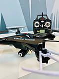 Квадрокоптер X 5 SW с КАМЕРОЙ + wi-fi, фото 9