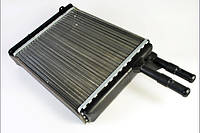 Радиатор печки Fiat Ducato 94-02  Thermotec D6F003TT