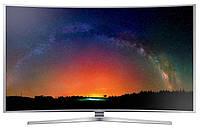 """Телевізор 48"""" Samsung UE48JS9080 *"""