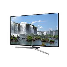 Телевизор Samsung UE55J6590 (800Гц, Full HD, Smart, Wi-Fi, изогнутый экран) , фото 2