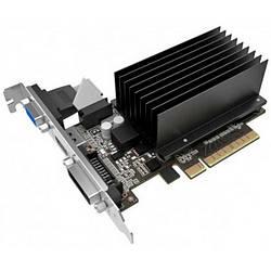 Відеокарта Palit GeForce GT 710 (NEAT7100HD46)