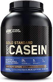 Optimum Nutrition 100% Casein Gold Standard (1800g)