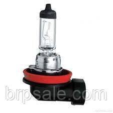 Лампа ближнього світла Can-Am BRP Bulb 12V 55W