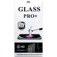 Защитное стекло для Xiaomi Redmi Note 9 / Redmi 10X (0.3 mm Glass)