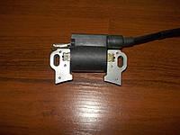 Катушка зажыгания генератора 168 F, фото 1