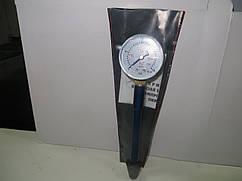 Компрессометр 16 атм малый