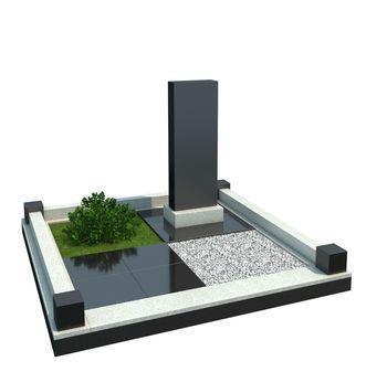 Мемориальный комплекс КО-06